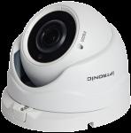 Специальная цена на сетевую купольную IP-видеокамеру IPTRONIC IPT-IPL960DM(2,8-12)P
