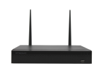 На склад поступили wi-fi видеорегистраторы IPTRONIC NVR0450W