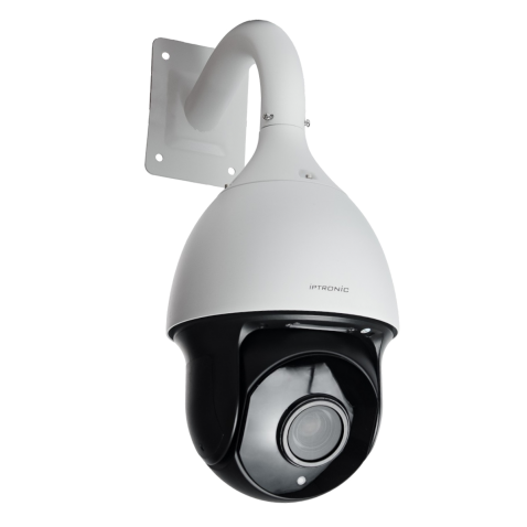 Поворотная IP видеокамера IP7HS200(22x)IR120F