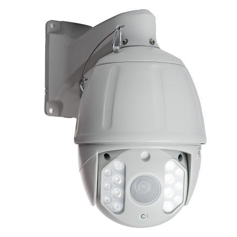 Поворотная IP видеокамера IP7HS200(36x)IR120F