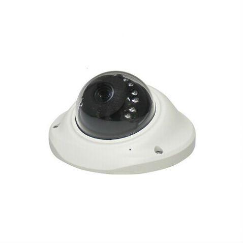 Купольная IP-видеокамера IPTRONIC IPT-IPL1536DM(2,8)Pm